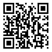 Suffolk Septic Systems QR Code