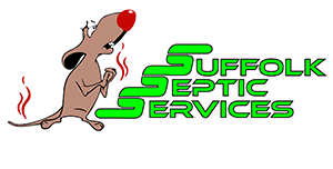 Suffolk Septic Services Suffolk County